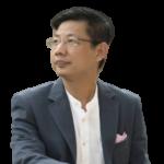 Profile picture of Winston Yoo